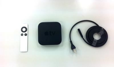 しまゆぐでAppleTVの接続テストをしました。 このAppleTVという製品はアップルの販売している中ではマイナーな製品です。 あまり有名ではありません。 当社事務所で施主向けにiMacのデスクトップをプレゼン(ミラー […]