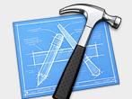 前回は途中で終わったので、もう一度。まずは手順の確認です。 Javaがインストールされているか。 Xcode Command Line Toolsがインストールされているか。 Homebrewがインストールされているか。 […]
