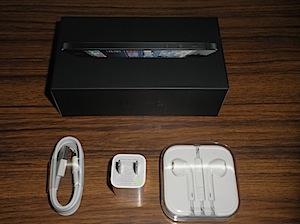 iPhone4と5の比較4