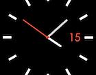 時間管理をなるべくきちんとしたいと思っています。 腕時計をしておけばいいのですが、何らかの作業の時や、キータイピングの時に 邪魔になることがありますので、iPhoneにアナログ時計を表示させたいと考えました。 デフォルト […]
