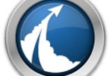 MacOS 10.6.8の時にAppleScriptの構文を作ったものを10.8.xでも流用していました。 普段から定型の事務作業で自動化出来るものはなるべく自動化しています。 表計算ソフトやFileMaker書類をPD […]