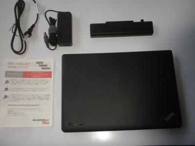 ThinkPad E430C