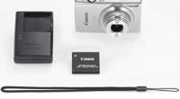 現在動画投稿や、静止画を撮るのにコンパクトデジカメを使っています。 ビックカメラでポイントが残っていたのを使って、CASIO EX-ZS240を買いました。 実質¥5000円くらいで買ったと思います。 今まで便利に使って […]