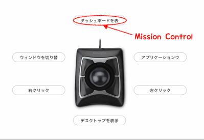 Mission Control 1